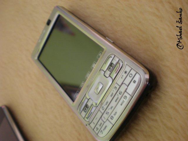 Kineska Nokia N100