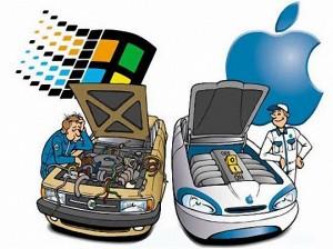 mac-and-windows