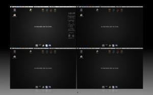 desktop-wall
