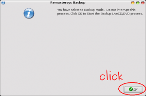 remastesys2