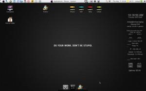 ubuntu-customized-desktop1