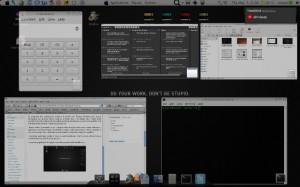 ubuntu-windowsss