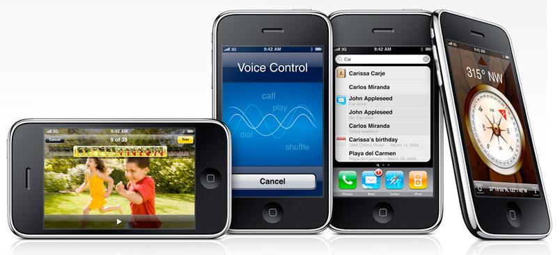 custom_1244488769667_iphone3gs