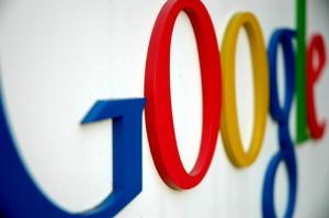 googlelogoonwall-thumb