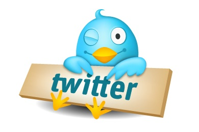 1. twitter_bird