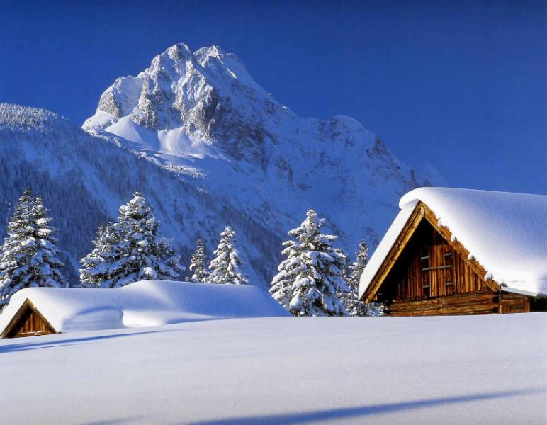Zimski ugođaj :) - Page 4 Winter_snow-w800-h600
