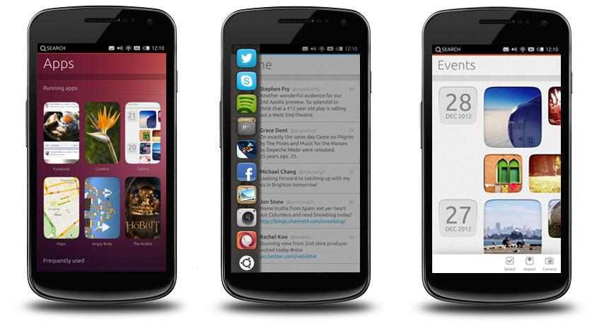 Design and user experience   Ubuntu for phones   Ubuntu-225822