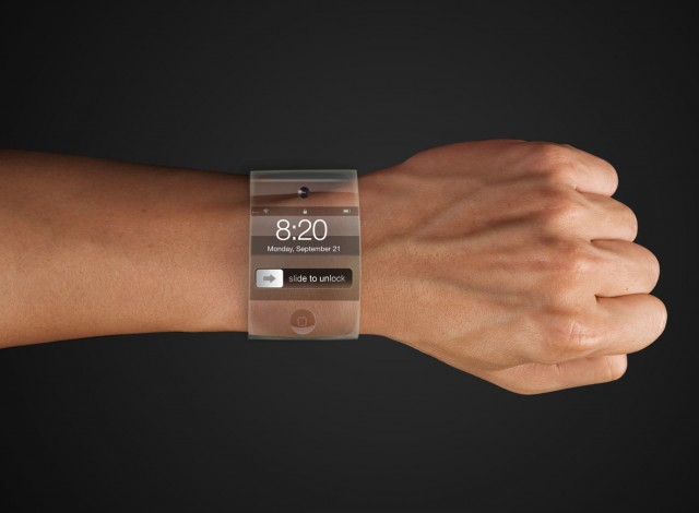 apple-smartphone-watch-curved-glass