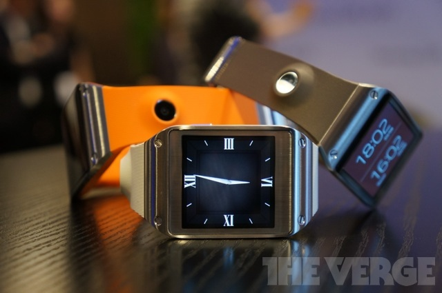samsung-galaxy-gear-640_large_verge_medium_landscape