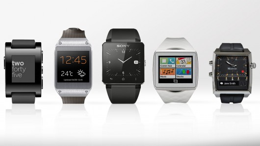 smartwatch-comparison-guide