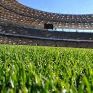 5 mobilnih aplikacija koje morate imati ako pratite sport i volite klađenje
