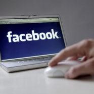 Kako izbrisati Facebook račun?