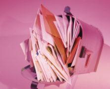 Kako je Hrvatska Pošta postala najveći spamer u državi?