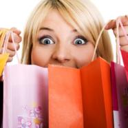 Što je online kupnja i zašto je eKupi jedan od najboljih domaćih web shopova?