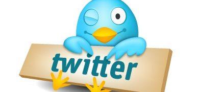 Pravila ponašanja na Twitteru