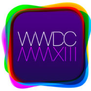 WWDC 2013 – Apple je ponovno IN