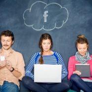 Facebook mobile revolucija uz nove aplikacije i mogućnosti