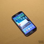 Stigao je Samsung Galaxy S IV, očekivano dobar vođa Androida