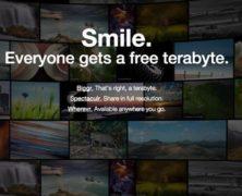 Yahoo kupio Tumblr i redizajnirao Flickr, je li ovo novi početak za njih?