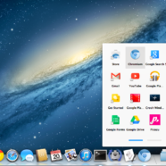 Google Chrome bi mogao postati centar svih naših aplikacija