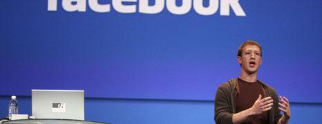 Facebook predstavio naprednu tražilicu interesa, ljudi i lokacija