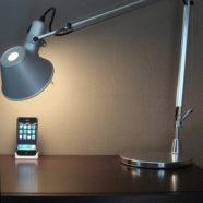 Utjecaj iPhonea na društvene mreže
