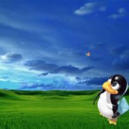 5 razloga zašto je Windows bolji od Linuxa