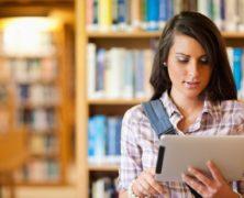 eKupi ima eKnjige za vas koje možete čitati na računalu ili eReaderu