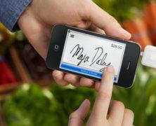 PayPal Here i Square kao budućnost mobilnog plaćanja