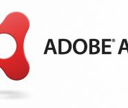 Top 10 Adobe AIR aplikacija