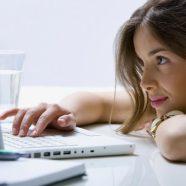 Kako kupovati na internetu? (2.dio)