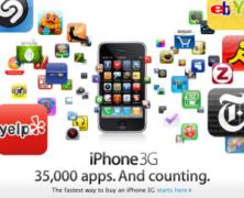 Najbolje iPhone aplikacije