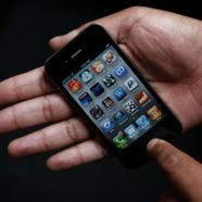 Bolje aplikacije za iPhone
