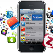 10 iPhone aplikacija koje morate imati!