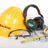 Kako napraviti jednostavan i siguran backup podataka?