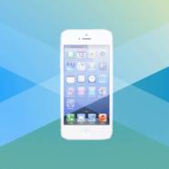 Najbolje aplikacije za vaš novi iPhone, Android ili WP telefon