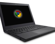 Stiže nam Chrome OS, Google Chrome dobio aplikacije!