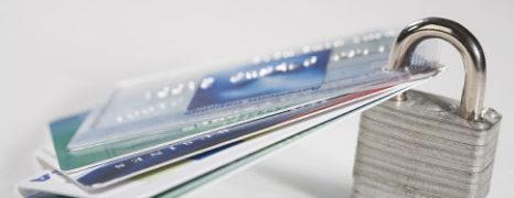 Kako se zaštititi od prevare prilikom online kupnje?