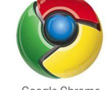 Google Chrome za Linux?