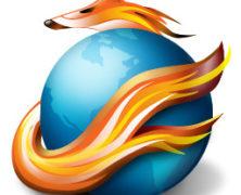 Top 10 Firefox dodataka