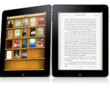 Zašto iPad nema multitasking i kameru?