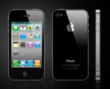 Predstavljen novi iPhone na radost i suze mnogima