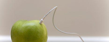 Sve Apple glasine; što nas čeka u narednim godinama?