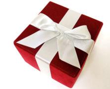 Što pokloniti geeku za blagdane?