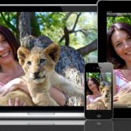 Apple predstavio iOS 6, novu MacBook liniju i sve nešto novo