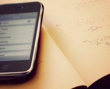 Koristite text expansion na iPhoneu za brže pisanje