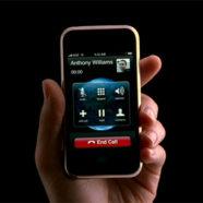 Kako napraviti iPhone ringtone u iTunesu?