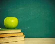 Pripremite se za novu školsku godinu na vrijeme uz eKupi i online narudžbu svega za školu