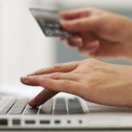 Kupnja na Profil Mozaik web knjižari je najgore iskustvo kupnje na internetu ikada!