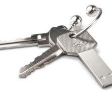USB ključ i sve neka čudesa